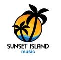 Sunset Island Group