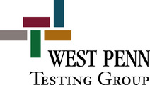 West Penn Testing Group