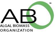 Algal Biomass Organization