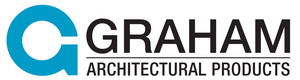 Graham Architectural Products
