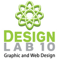 Design Lab 10 - Graphic and Web Design