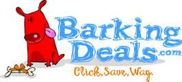 Barking Deals