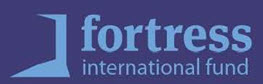 Fortress International Life Settlement Fund