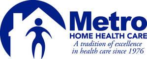 Metro Home Health Care