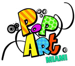 Pop Art Miami