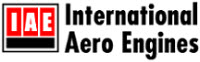IAE International Aero Engines AG