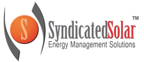 Syndicated Solar, Inc.