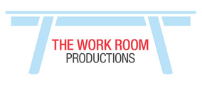 The Work Room Productions, LLC