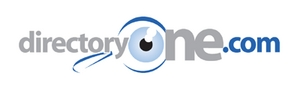 Houston Search Engine Marketing Company, Directory One, Sells Real Estate Interests, expands service