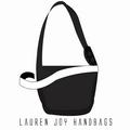 Lauren Joy Handbags