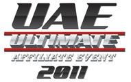 UltimateAffiliateEvent.com