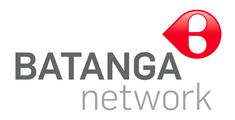 Batanga, Inc.