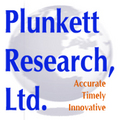 Plunkett Research, Ltd.