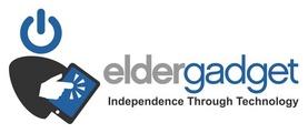 ElderGadget.com Logo