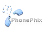 PhonePhix - The #1 Warranty Provider for iPhones