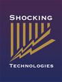 Shocking Technologies, Inc.