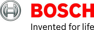 Bosch home appliances
