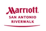 Downtown San Antonio Riverwalk Hotels