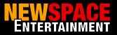 NewSpace Entertainment - Pittsburgh, PA Riverdance