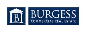 Burgess Commercial Real Estate