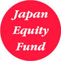 Japan Equity Fund
