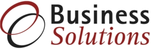 Business Solutions Int'l, Inc.