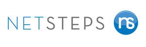 NetSteps