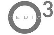 0Three Media