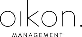 Oikon, Inc.