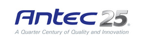 Antec Incorporated