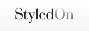 StyledOn.com