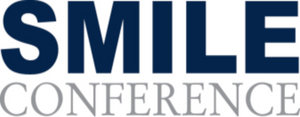 The SMILE Conference