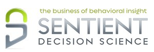 Sentient Decision Science