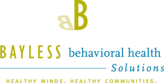 Bayless Behavioral Health Solutions