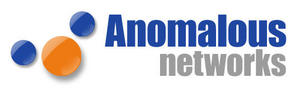 Anomalous Networks
