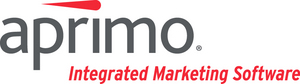 Aprimo Integrated Marketing Software