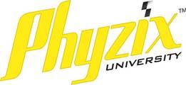 Phyzix Synthetics