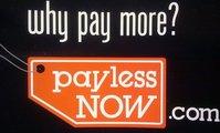 PaylessNow Inc