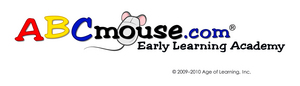 ABCmouse.com - Preschool Educational Games