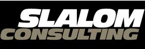 Slalom Consulting