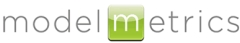 Model Metrics, Inc.
