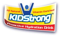 KIDStrong Enterprises