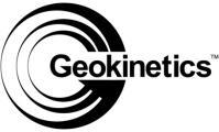Geokinetics Inc.