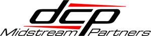 DCP Midstream Partners, LP; DCP Midstream, LLC