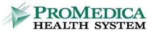 ProMedica Health System