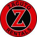 Zacuto, USA
