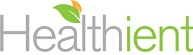 Healthient, Inc