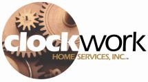 Clockwork Home Services