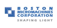Boston Micromachines