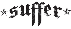 SUFFER - Suff Holdings